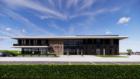 Studio Anneloes bouwt nieuwe duurzame huisvesting op Business Park Amsterdam Osdorp
