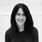 Karine Basso (South Pole): '5 drijfveren van duurzaamheid in de supply chain'
