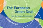 Europese subsidies voor project van Brussels Airport om duurzame transitie te versnellen