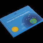 GoodUp lanceert eerste praktische handboek voor CSR managers