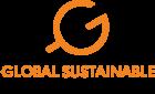 GSES Systems breidt uit met het Global Taxonomy System om duurzaamheidsprestaties te meten