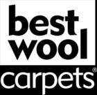 Best Wool Carpets BV