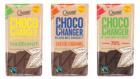 ALDI verkoopt nieuwe chocolade, verantwoord ingekocht via Tony's Open Chain