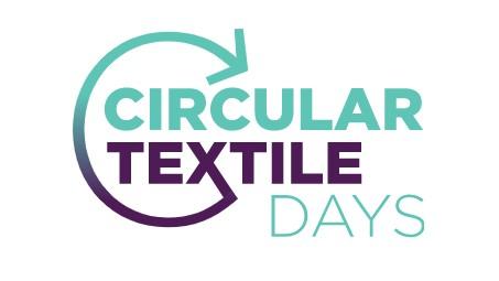 Circular Textile Days