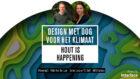 Podcast 'Design met oog voor het klimaat' met Pablo van der Lugt