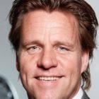 Frank Baggermans (Orange Business Services): 'Hoe de IT-sector tweeledig werkt aan een duurzame toekomst'