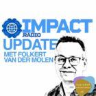 Impact Update juni 2021 met Folkert van der Molen