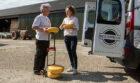 Provincie Noord-Holland gaat € 3,7 miljoen inzetten voor duurzaam voedsel