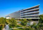 Oracle voorziet zijn wereldwijde activiteiten vanaf 2025 volledig van hernieuwbare energie
