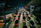 Mobiliteitsalliantie lanceert corona-wegwijzer: Zonder spreiden is Nederland in no-time terug bij af