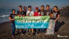 Princes steunt Plastic Bank voor schonere oceanen