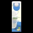 Dagverse melk van PLUS voortaan biologisch