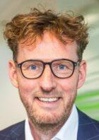 Sander den Blanken (BAM Infra Nederland): 'Materialenpaspoort: noodzakelijk én haalbaar'