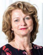 Marjan van Loon (President-Directeur Shell Nederland): 'Waarom Shell samen wil versnellen'