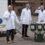 Ondernemers en evenementen rond Olympisch Stadion Amsterdam gaan gezamenlijk op Zero Waste Expeditie