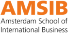 The Amsterdam School of International Business (AMSIB)