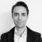 Bram Veenhof (South Pole): 'Hoe e-commerce een drijfveer kan zijn voor klimaatactie'