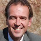 Hans Coppus (OML): '7 pijlers voor duurzame bedrijventerreinen'