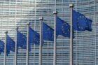 EU-klimaatvoorstellen vragen van Nederland grotere inspanningen en op onderdelen andere koers