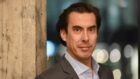 Harco Leertouwer (Acre): 'Echt impact maken daar gaat het om'