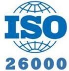 Internationale norm voor maatschappelijk verantwoord ondernemen ISO 26000 herbevestigd