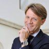 Kim Putters (SCP): Ook CEO's moeten sturen op brede welvaart