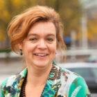Suzanne van der Pijll (Schuttelaar & Partners): 'Duurzaam boodschappen doen, hoe kan dat het best?'