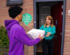 Zalando en Homerr bundelen krachten om retourproces makkelijker en duurzamer te maken voor Nederlandse consumenten