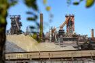 ArcelorMittal Gent zet volgende stap naar de productie van staal met nul CO2-emissies