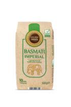 Lidl eerste supermarkt met duurzame rijst van het Sustainable Rice Platform
