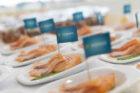 Duurzame viskweek met data analytics van SAS