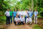 Microsoft, Rabobank announce first round of carbon credits with agroforestry startup reNature