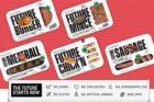 Future Farm 2030 komt naar de Nederlandse markt