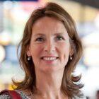 Carola Wijdoogen: 'Staat een hoger opleidingsniveau de ontwikkeling van een duurzaamheidsprofessional in de weg?'