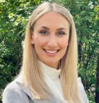 Interview Christina Geierlehner, Sustainability Manager Benelux bij HP
