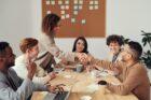 42% van Nederlandse bedrijven heeft geen beleid op diversiteit en inclusiviteit
