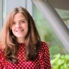 Esmee Rambach (Alliance Travel): 'Duurzaam verblijven tijdens jouw zakenreis'