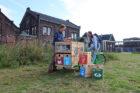Leiden laat zien hoe een duurzame toekomst mogelijk is