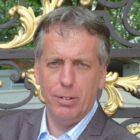 Peter Fraanje (TNO): 'Circulair bouwen met hout, en wat er nodig is voor een serieuze opschaling'