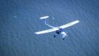Elektrisch vliegen neemt vlucht in Nederland