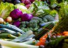 Onderzoek: Nederlander vindt zichzelf duurzaam en wil meer betalen voor duurzamer voedsel