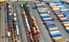 Landmark collaboration to accelerate the shift to zero-carbon freight