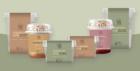 YB brengt zes plantaardige 'yoghurts' op de markt