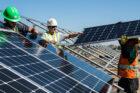 Zonnesector sluit zich aan bij proces voor internationaal MVO-convenant Hernieuwbare Energie
