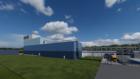 ENOUGH start bouw 's werelds grootste fabriek voor gefermenteerde eiwitten in Nederland