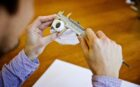 KIDV lanceert Sustainable Packaging Support Tool