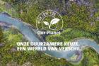 Bever lanceert duurzaamheidskeurmerk 'Our Planet'