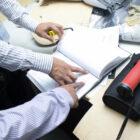 77 bedrijven ondertekenen nieuw Bangladesh-kledingakkoord