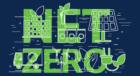 Cisco: per 2040 'net-zero' broeikasgassenuitstoot