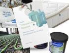 Staatsecretaris Van Weyenberg wil versnellen met toepassing gerecyclede kunststoffen